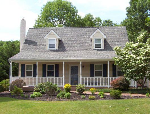 2010-9-30-105124-porches10