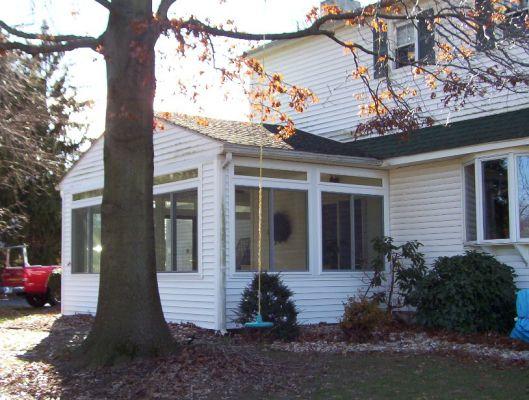 2010-9-30-105124-porches5