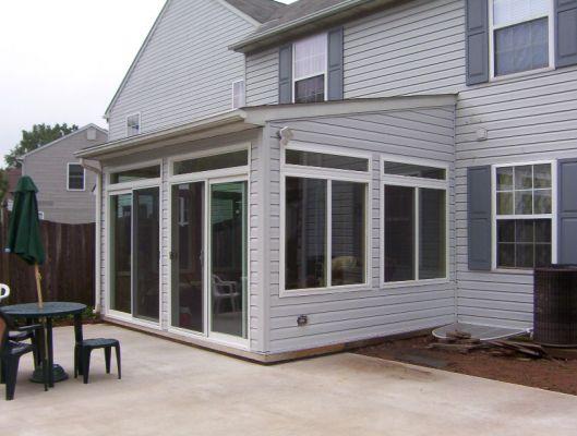 2010-9-30-105124-porches6