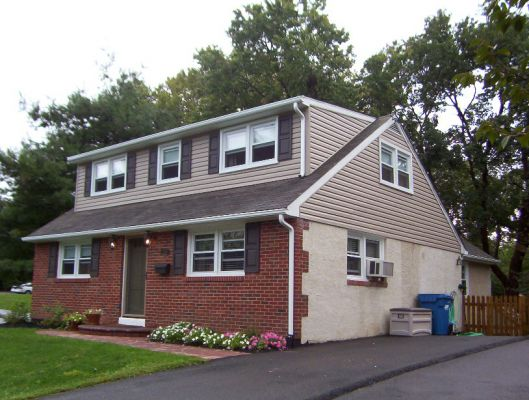 2010-9-30-113112-siding7