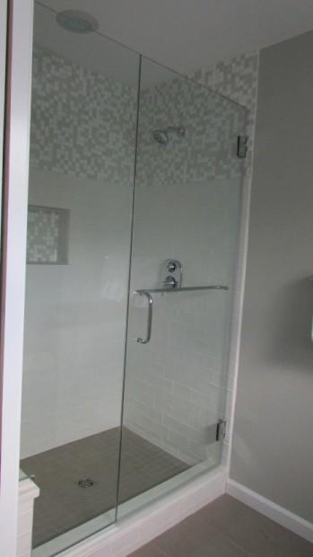 Bath14-e1408830913413