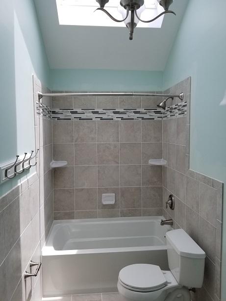 Bath21
